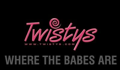 Twistys Lifetime Account Access + Tons Of Extras! Downloads/Streaming!GUARANTEED