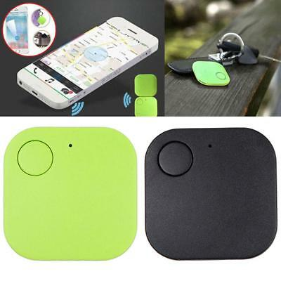 Best Square Mini GPS Tracking Finder Device Auto Car Pets Motorcycle Tracker#e