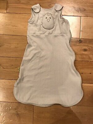 Nested Bean Sleepbag 6 - 12 Months - Never Been Used.