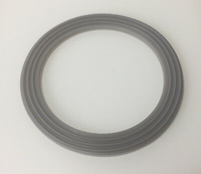 Kenwood Chef Liquidiser Rubber Seal Gasket A901 A994A A996A KW675702