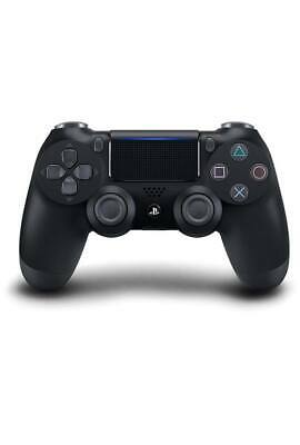 Official Sony PlayStation 4 PS4 Dualshock Wireless Controller Vibration Gamepad