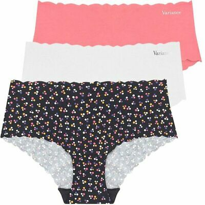 Lot Shorty De 5 Invisible 18 Lee L Eur Taille Cooper Neuf 99 wrrqExC1B