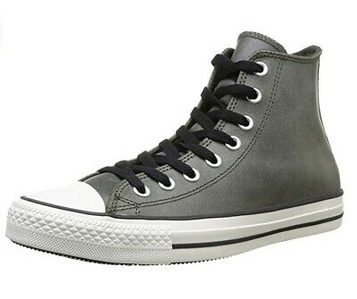 all star converse uomo 44