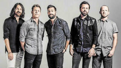 OLD DOMINION * 4 tickets * Lower level with parking * 3/4/19 * Houston Rodeo