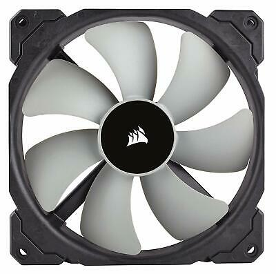 Corsair CO-9050044-WW ML140 140mm 14CM Premium PC Cooling Fan PWM