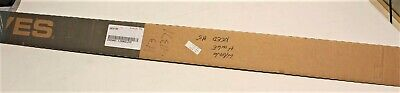 Sale Ives 224Hd Us28 83In Continuous Commercial Door Hinge