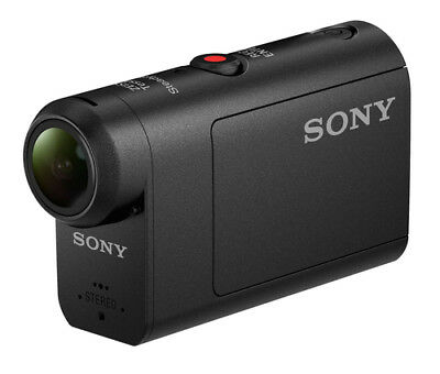 Sony HDR-AS50 Full HD Action Cam (aussie stock)Brand new