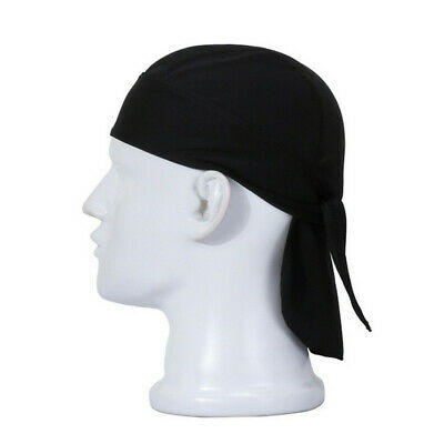 Bike Bicycle Cycling Hat Caps Do-Rag Flydanna Riding Headscarf  Headgear