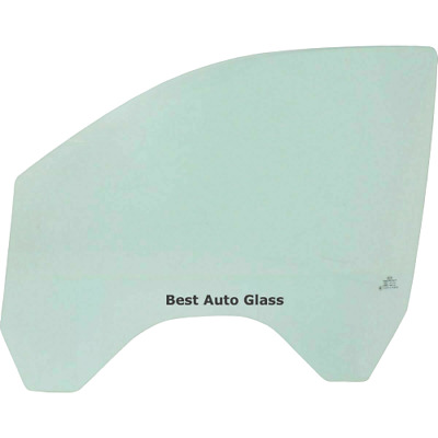 Fits 2015-2018 GMC Yukon Yukon XL Driver Left Front Door Window Glass Laminated