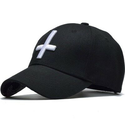 High Quality Snapback Baseball Caps Men Black Baseball Cap Women Trucker Hat