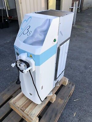 Carpigiani SL8FF141442 Soft Serve Machine