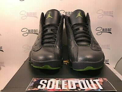 hot sale online e5a3d 2a487 Air Jordan 13 Retro
