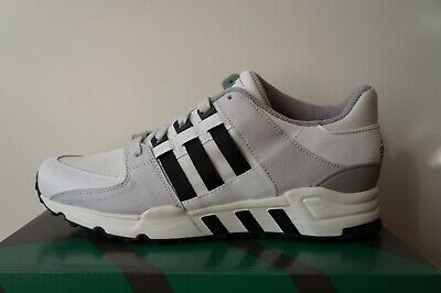 new styles 05a6e 815df Adidas EQT Support OG Weiß (40-45) Support Equipment Torsion Zx 8000 M22556