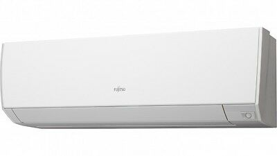 ASTG18KMCA Fujitsu 5.0kW Aircon ($200 E Card via claims, T&C apply)
