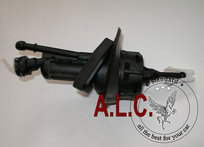 NEW Clutch Master Cylinder Made by LPR for Ford; Mazda; Volvo