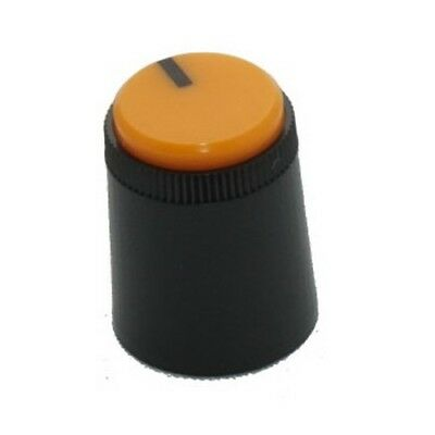 BOSS Orange Knob Guitar Effect Compact Foot Pedal Genuine Parts #9R0