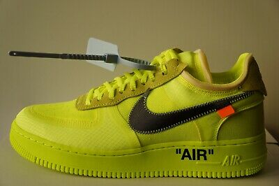 air force 1 37