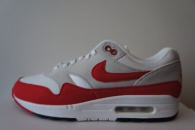 Air Max 1 Anniversary Shoes Size 6