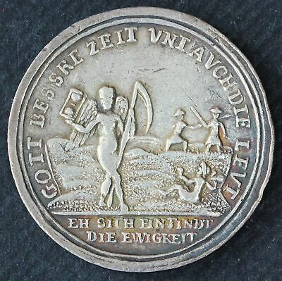 GERMANY Medal ND - 62