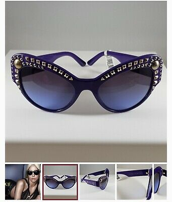 Lady gaga Versace Sunglasses Sold Out