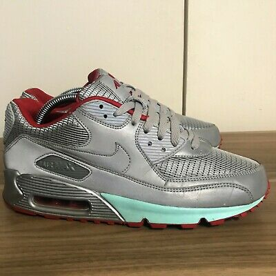 NIKE AIR MAX 1 Yeezy Size 9 $96.00 | PicClick