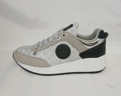 Sneakers Donna Travis Punk