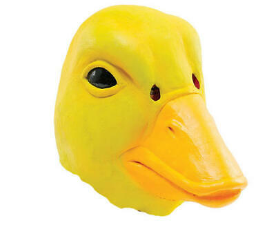 Dolphin Overhead Rubber Mask Fancy Dress Costume Outfit Prop Dolhins Head