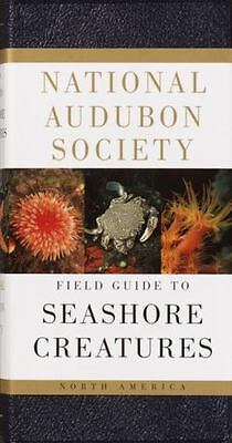 National Audubon Society Field Guide to North Amer