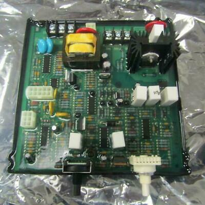 LINCOLN L8484-3 CONTROL Pc Board Assembly For Lincoln Engine Drive