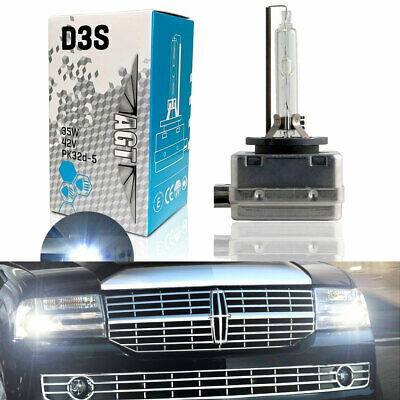 protekz 6k led hid headlight kit 9007 hb5 white for 1998 2002 lincoln navigator protekz 6k led hid headlight kit 9007