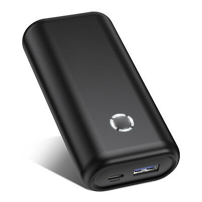 15000mAh Portable External Battery Charger Fast Power Bank For Cell Phone