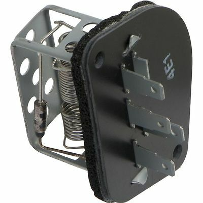 Four Seasons HVAC Blower Motor P//N:75773
