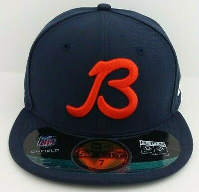 best loved 4c3b0 12f25 Chicago Bears