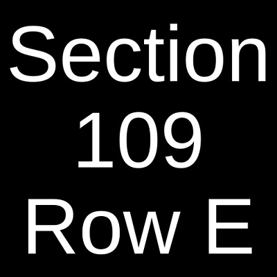 4 Tickets Columbus Clippers @ Durham Bulls 4/14/19 Durham, NC