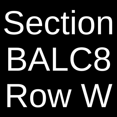 2 Tickets Fiddler On The Roof 8/3/19 Minneapolis, MN