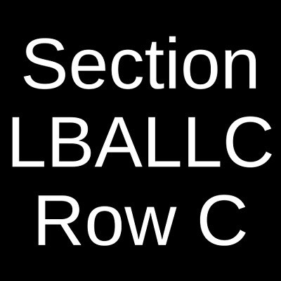 2 Tickets Fiddler On The Roof 3/2/19 Fort Lauderdale, FL