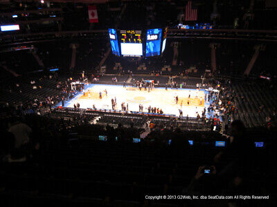 2 Tickets Los Angeles Clippers @ New York Knicks 3/24/19 New York, NY