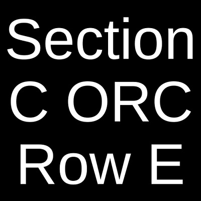 2 Tickets Jo Koy 4/7/19 Uptown Theater - KC Kansas City, MO