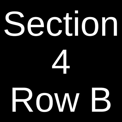 2 Tickets FKJ 5/2/19 Plaza Theatre - FL Orlando, FL