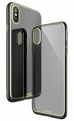 coque iphone x supcase