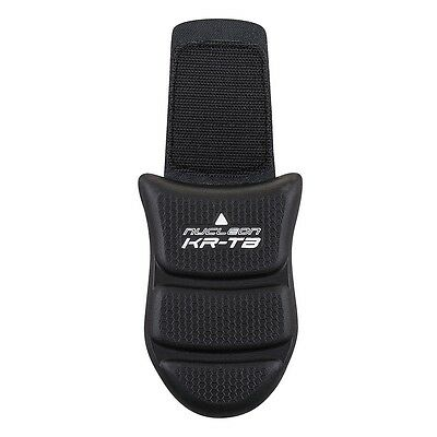 Alpinestars Nucleon KR-Tb Spine Coccyx Back Protector Motorcycle Motorbike