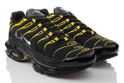 the latest af45d df9f0 Neuf Nike Air Max Plus Amt Chaussures Homme Exclusif de Sport Baskets  852630-020
