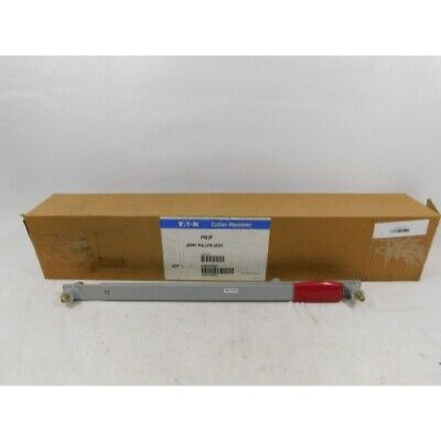 Eaton PWJP ENCLOSURE ACCY Joint Puller Accessory