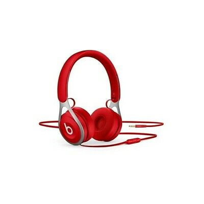 BEATS BY DR. Dre Ep On-Ear Cuffie Con Microfono Cavo 1.52Mt Jack 3.5 ... 4a560700c099
