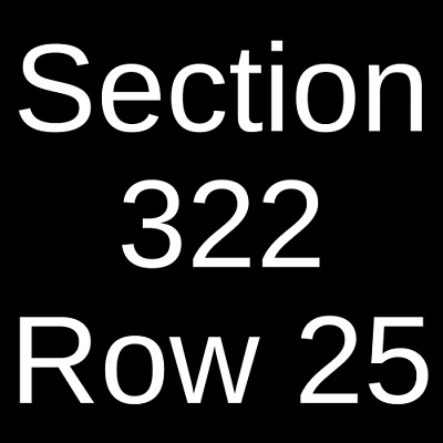 2 Tickets Billy Joel 7/26/19 Oriole Park At Camden Yards Baltimore, MD