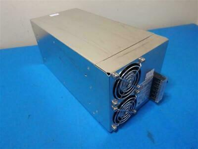 Mean Well PSP-1000-27 Power Supply