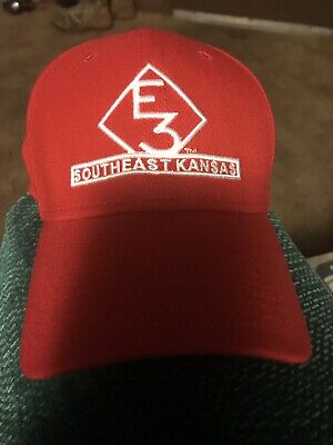 7b004ff9d3c Buck commander E3 Ranch Fitted Hat