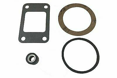 O-Ring Depot Replacement Seal Kit For Hoffman 180013 Fits Watchman...
