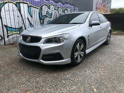 holden commodore vf 2013 bargain price sv6 sedan v6 auto call 0428933306