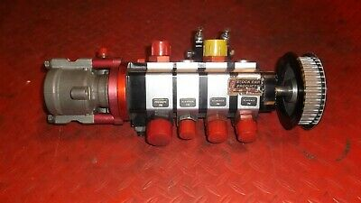 Modified,Late Model Race Car SCP Dry Sump Pump/Sweet PS Pump